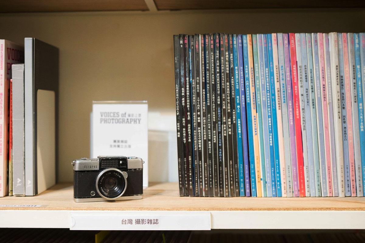 Lightbox攝影圖書室—用快門閱讀,用影像寫詩。攝影照-01