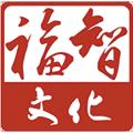 bwpublish-logo